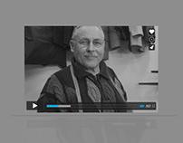 Saadet Partisi - Ahmet Özen / Cepsiz Ceket Commercial