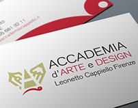 Accademia d'Arte e Design Leonetto Cappiello Firenze