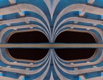 Symetricity