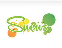 SUCUS