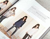Lorem Tourmaline // Catálogo