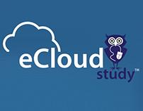 eCloud Syudy