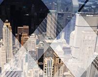 Manhattan Photo Essay