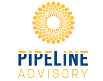 Pipeline Advisory Logo