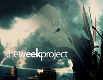 The Week Project