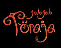 Jelajah Toraja