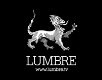 LUMBRE - REEL 2010