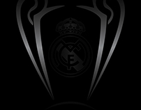 champ12ns. ( real madrid )