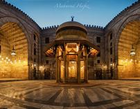 Islamica Cairo Panoramas.