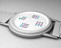 Verä / Mechanical Watch Design