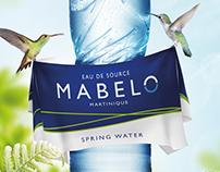 Mabelo
