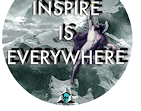 Inspire is Everywhere