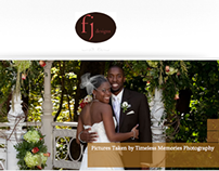 FJ Designs Online - Responsive WordPress Design