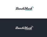 Logo BenchMark-Commodities