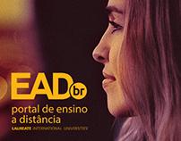 EAD.br