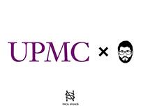 UPMC Social Media