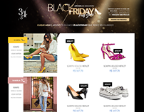 Especial Black Friday 2016 - 33/34