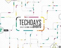 TechDays 2016