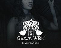 GLAM WRK