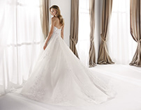 Wedding Dress Boutique in Chicago