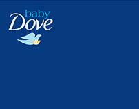 Baby Dove   PR