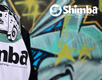 PHOTOGRAPHY FOR SHIMBA BBC
