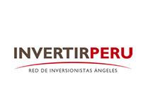 Imagen Corporativa Invertir Perú