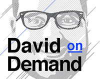 David on Demand