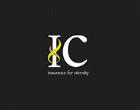 IC - Insurance Company
