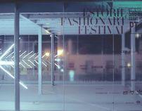 Estoril Fashion Arts 2010