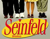 Seinfeld Wisdom Vol. 1