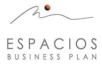 Espacios Business Plan 2015
