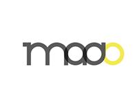 Logotipo by me