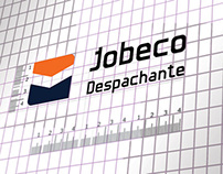 Jobeco Despachante