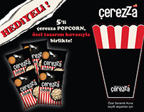Cerezza - Promotion Pack*