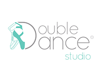 Double Dance Studio