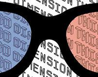 Third Dimension.