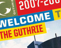 The Guthrie Directory