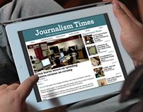 Journalism Times