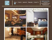 DiNardo Lim & Parker Design Associates