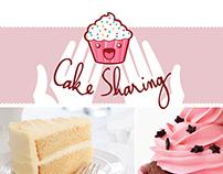 Mutualiser - Cake Sharing