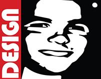 My design orientated Curriculum Vitae