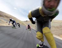 The Maryhill Experience - Sk8Trip