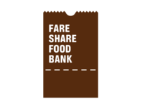 Fare Share Food Banks