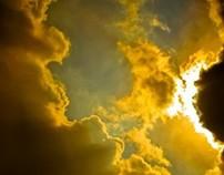 Sky without You/ Ciel sans toi