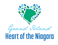 Grand Island Eco-Tourism Logo