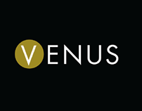 Word Ladder Animation: Venus to Stars