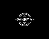 PANEMA ESTUDIO