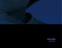 Bruce Mau Manifestos