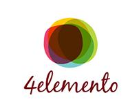 4 Elemento